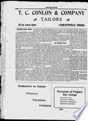 29. jan 1908