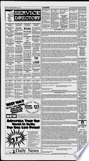 29. des 2001