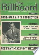 18. mar 1944