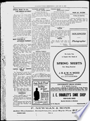 3. feb 1917