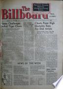 24. mar 1958