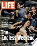 3. sep 1971