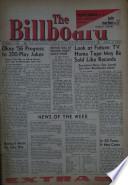 6. okt 1956