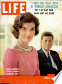24. aug 1959