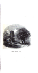 Side 58