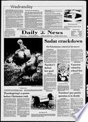 23. nov 1977