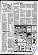 27. jul 1979