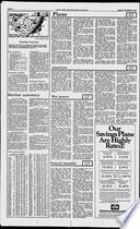 21. sep 1983