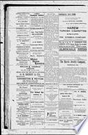 22. feb 1905