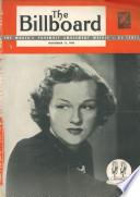 13. nov 1948