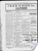 6. jan 1917