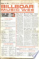 10. feb 1962