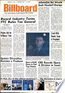 31. okt 1964