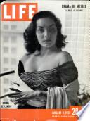 9. jan 1950