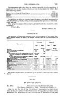 Side 741