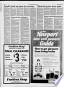 7. mar 1975