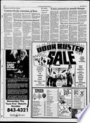 3. apr 1977