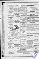5. apr 1905