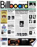 9. mar 1996