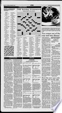31. des 2001