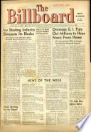 9. feb 1957