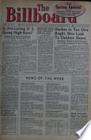 10. apr 1954