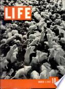 1. mar 1937
