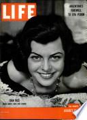 11. aug 1952