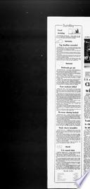 2. mar 1975