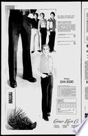 29. nov 1977