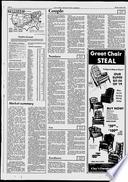 31. jul 1979