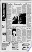 20. des 2000