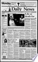 27. jul 1998