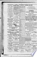 15. mar 1905