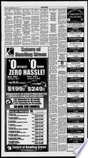 13. mai 2001