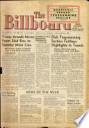 28. sep 1959