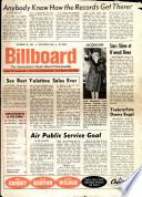 23. nov 1963