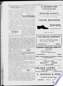 22. feb 1919