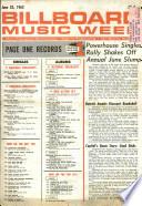 23. jun 1962