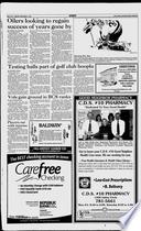 4. nov 1998