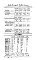 Side 551