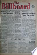 8. jul 1957