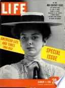 2. jan 1950