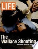 26. mai 1972