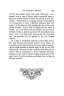Side 353