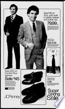 18. mar 1982