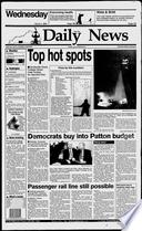 1. mar 2000