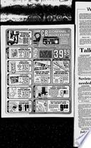 30. nov 1977