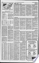 27. sep 1983