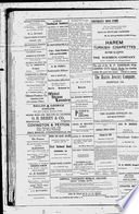 25. mar 1905